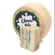 ChevriBlu (Blue Goat Cheese)