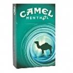 Camel Green