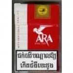 Ara Red
