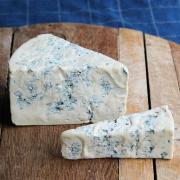 Gorgonzola (Italian Blue Cheese)