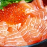 Salmon & Roe