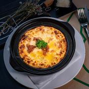 """Lasagne """"Il Forno"""""""