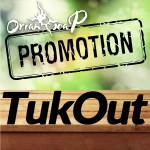 Eco-TukOut Promotion