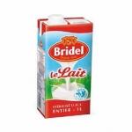 U.H.T Full Cream Milk