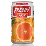 Freshy Orange Juice
