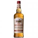 Whisky Sir Edwards