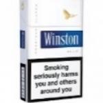 Winston Light
