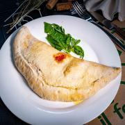 Calzone Large