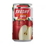 Freshy Apple Juice